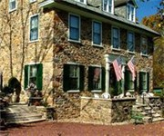Photo of Wydnor Hall Inn - Bethlehem, PA