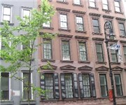 Photo of 1871 House - New York, NY