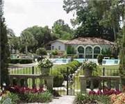 Photo of Club Continental - Orange Park, FL