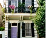 Photo of Dauphine House - New Orleans, LA