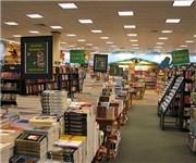 Photo of Barnes & Noble Booksellers - Santa Monica, CA - Santa Monica, CA