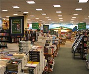 barnes and noble abq