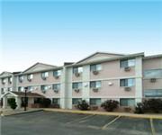 Photo of Comfort Inn South - Cedar Rapids, IA