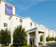 Photo of Sleep Inn and Suites - Davenport, IA