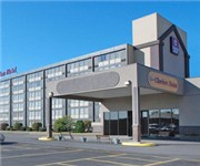 Photo of Clarion Hotel and Convention Center - Cedar Rapids, IA