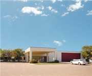 Photo of Quality Inn and Conference Center - Sioux City, IA