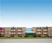 Photo of Comfort Suites - Villa Park, IL