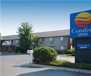 Photo Of Comfort Inn Ottawa Il