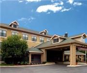 Photo of Comfort Suites - Aurora, IL