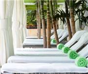 Photo of Conrad Miami Hotel - Miami, FL