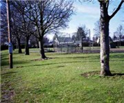 Photo of Arbor Lodge Park - Portland, OR