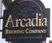 Photo of Arcadia Brewing Company - Battle Creek, MI