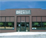 Photo of Asheville Brewing Co. - Asheville, NC
