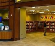 Photo of Asheville Visitors Center - Asheville, NC