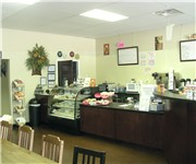 Photo of Augusta's Cup of Joe - Houston, TX