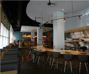 Photo of Aura Restaurant and Lounge - Portland, OR