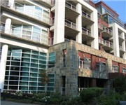 Avalon Hotel & Spa - Portland, OR (503) 223-6306
