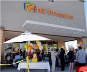 Photo of AZ Bread Co - Tempe, AZ