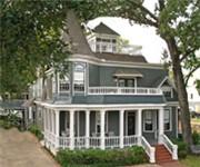 Photo of Sara's Inn on the Boulevard - Houston, TX