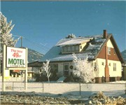 Photo of 49er Motel and RV Park - Chewelah, WA