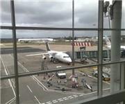 Photo of Birmingham International Airport - Birmingham, AL