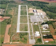 Photo of Madison County Executive Airport - Meridianville, AL