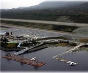 Photo of Ketchikan International Airport - Ketchikan, AK