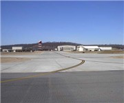 Photo of Fort Smith Regional Airport - Fort Smith, AR