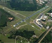 Photo of Texarkana Regional Webb-Field Airport - Texarkana, TX