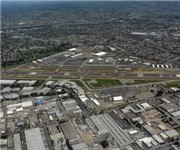 Photo of Hayward Executive Airport - Hayward, CA