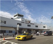 Photo of Long Beach Airport - Long Beach, CA