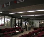 Photo of Modesto City County Airport - Modesto, CA