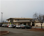 Photo of Redding Municipal Airport - Redding, CA
