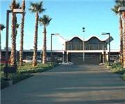 Photo of Santa Maria Airport - Santa Maria, CA