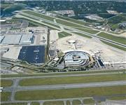 Photo of Bradley International Airport - Windsor Locks, CT
