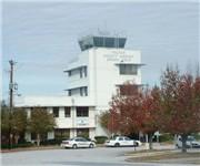 Photo of Fulton County Airport-Brown Field - Atlanta, GA