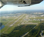 Photo of Daytona Beach International Airport - Daytona Beach, FL