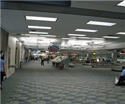 Photo of Fort Lauderdale-Hollywood International Airport - Fort Lauderdale, FL
