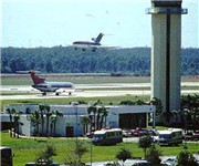 Photo of Southwest Florida International Airport - Fort Myers, FL