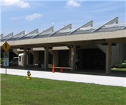 Photo of Gainesville-Alachua County Regional Airport - Gainesville, FL
