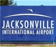 Photo of Jacksonville International Airport - Jacksonville, FL