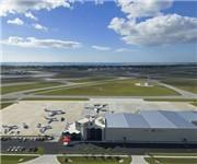 Photo of Sarasota Bradenton International Airport - Sarasota, FL