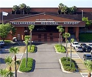 Photo of Tallahassee Regional Airport - Tallahassee, FL