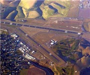 Photo of Lewiston-Nez Perce County Regional Airport - Lewiston, ID