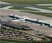 Photo of Quad City International Airport - Moline, IL