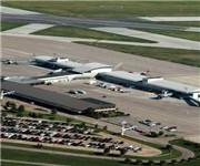 Photo of Quad City International Airport - Moline, IL