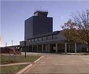 Photo of Greater Peoria Regional Airport - Peoria, IL