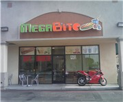 Photo of MegaBite Sandwiches & Boba drinks - Stanton, CA