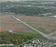 Photo of Smith Field Airport - Fort Wayne, IN