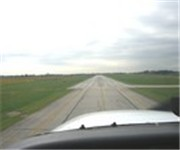 Photo of Indianapolis Executive Airport - Zionsville, IN
